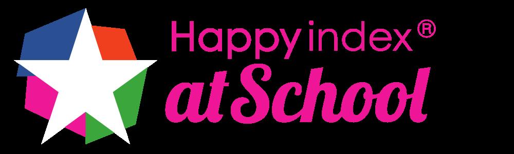 HappyIndex® / AtSchool