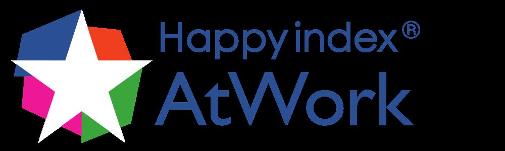 HappyIndex®AtWork