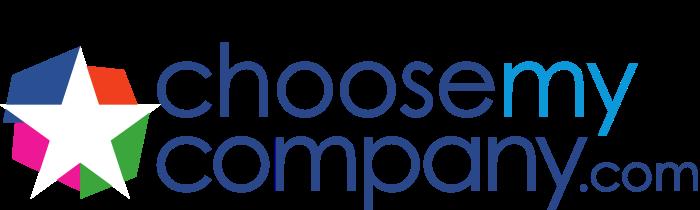 Logo meilleures-entreprises.com